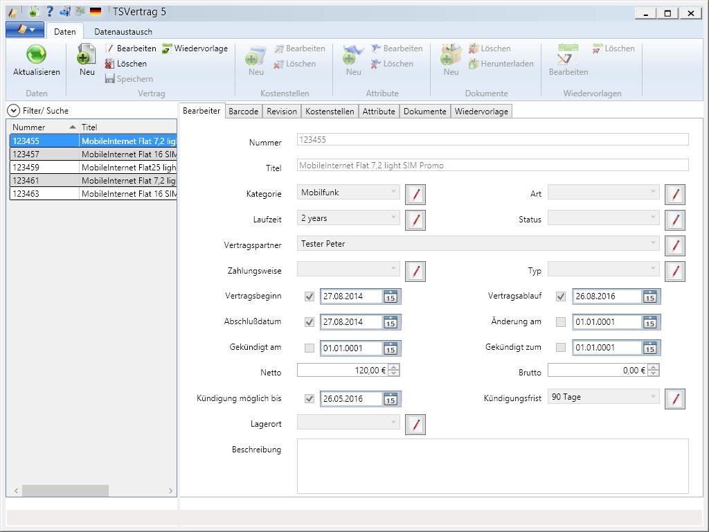 startbildschirm-vertragsverwaltung-tsvertrag