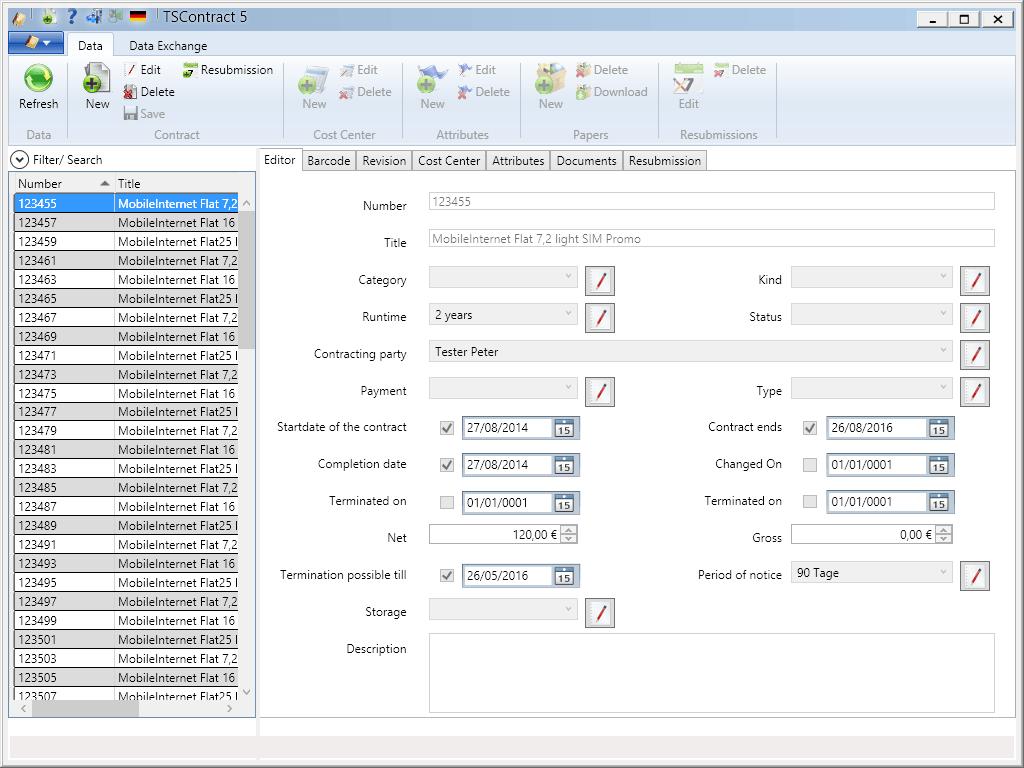 startscreen-tscontract-contractmanagement